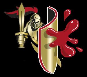 just-knight_375